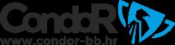 Condor B&B